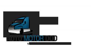 automotor logopng